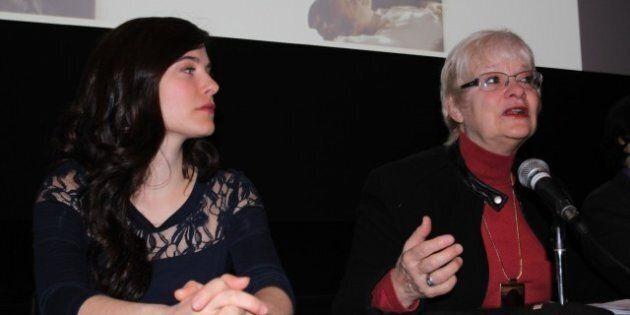La Cinémathèque québécoise : 50 ans et toutes ses