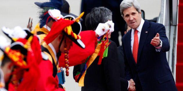 Les États-Unis ont des doutes sur la capacité nucléaire de la Corée du