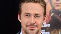 Fantasmes: aimeriez-vous coucher avec Ryan Gosling?