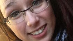 Rehtaeh Parsons: la police rouvre