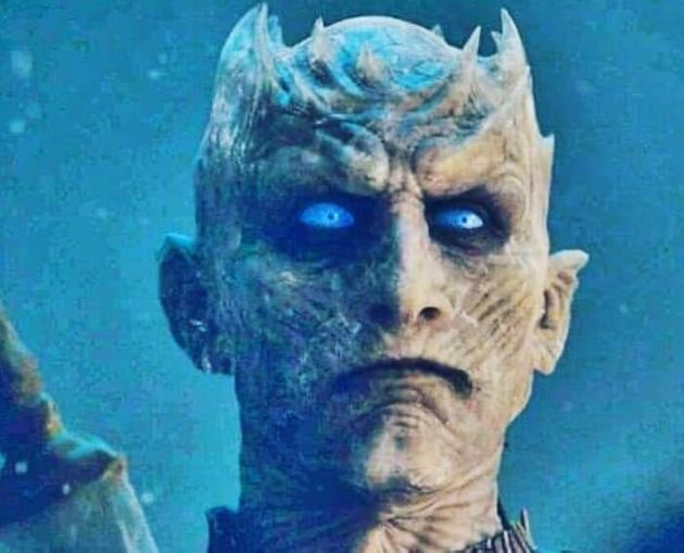 Game of Thrones: Η δήλωση των σκηνοθετών που μας κάνει να πιστέψουμε πως δεν τελειώσαμε με τον Night
