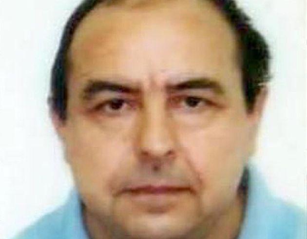 Il pensionato di Manduria avvisò la polizia un mese prima di morire: