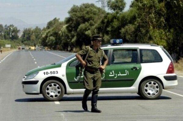 Gendarmerie nationale: mise en place un plan sécuritaire et préventif spécial pour le mois