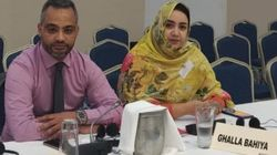 Deux élus du Sahara marocain invités par l'ONU à un séminaire