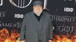 «Game of Thrones»: George R. R. Martin en dit plus sur les futurs