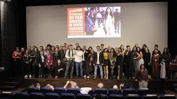 Cinéma tunisien : Un FIFOG d'or, un FIFOG d'argent et une Mention