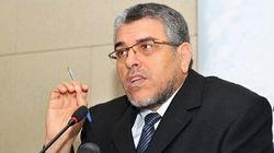 Ramid retire sa plainte pour diffamation déposée contre