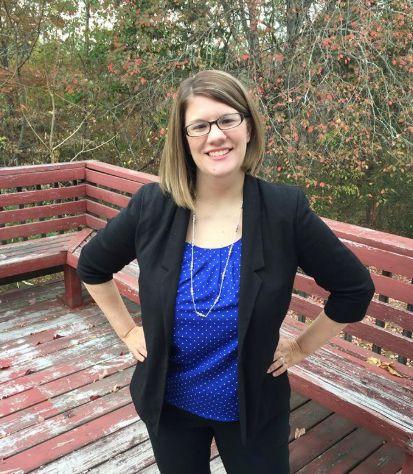 Rachel Held Evans/Facebook