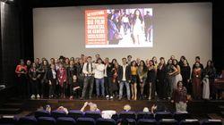 Deux documentaires marocains récompensés au festival du film oriental de