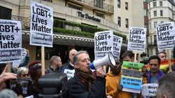 Brunei diz que não aplicará pena de morte para gays após reação