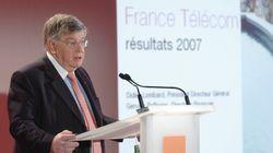 La prévention de la souffrance au travail toujours défaillante 10 ans après les suicides à France