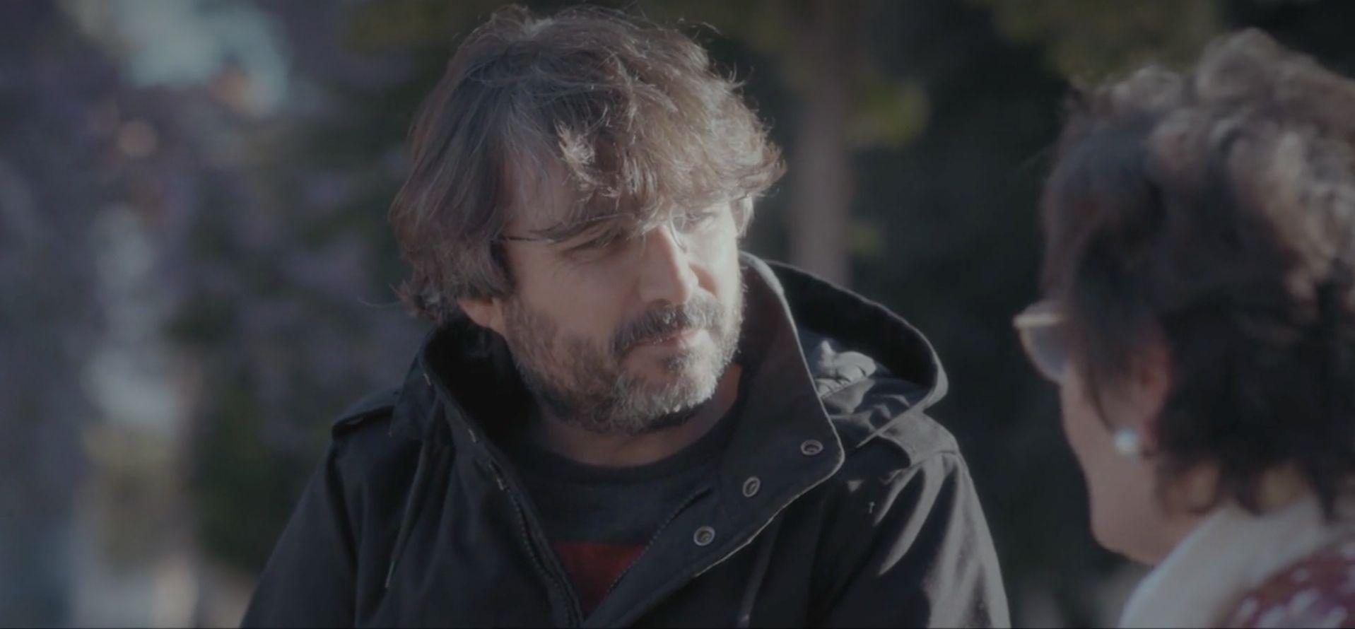 El comentario unánime que las redes han hecho al último 'Salvados' de Jordi