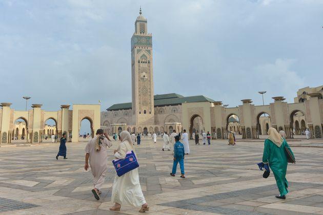 Les Marocains entament le mois de jeûne