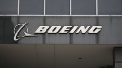 Boeing Knew 737 Max Warning Light Was Shut Off On Some Planes For Months, Company