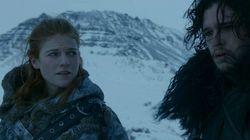 «Game of Thrones» aura une quatrième