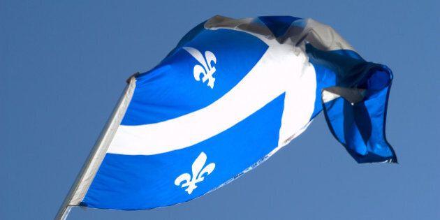 Indépendance du Québec: Une cohésion urgente est nécessaire selon le Nouveau mouvement pour le