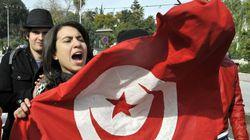 Le parti Ennahda pourrait quitter le