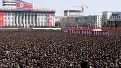 La Corée du Nord prépare ses missiles pour attaquer les