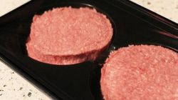 La France à la recherche des fraudeurs dans le scandale de viande