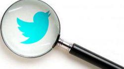 Grammy Awards: les réactions sur Twitter