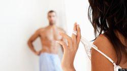 Un Viagra féminin sur les rayons en