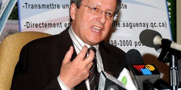 La Cour d'appel du Québec permet la prière au Saguenay