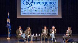 La «Convergence nationale» plombée par le corporatisme