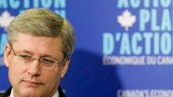 Assurance-emploi: Québec met en doute la parole de