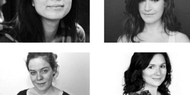Le site Les féministes donne la parole aux