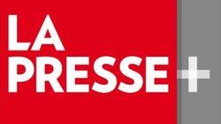 La Presse+ arrivera le 18