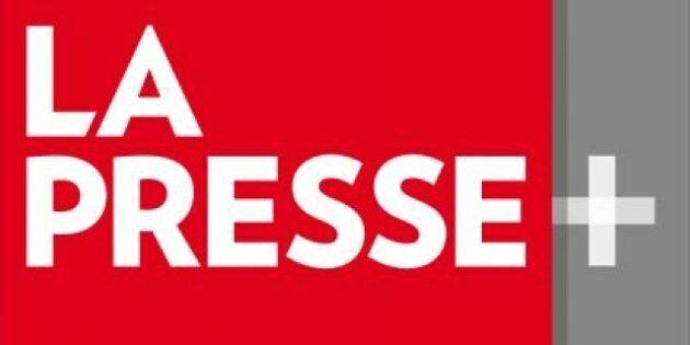 La Presse lancera sa nouvelle plateforme numérique La Presse+ le 18