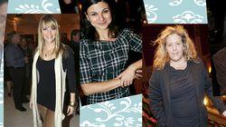 Journée de la femme : Qu'est-ce qui fait vibrer nos artistes féminines