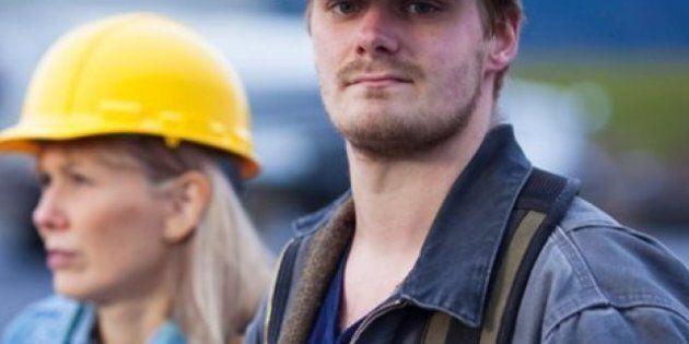 Conseil du statut de la femme: pas de femmes sur les chantiers, pas de contrats