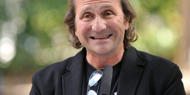 Franco Nuovo sera chroniqueur à La Presse