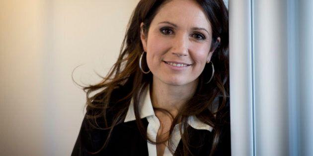 Télé-Québec a annoncé le retour de l'émission «Dis-moi tout» avec France Beaudoin, pour une deuxième...