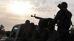 Mali: création d'une commission dialogue et