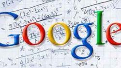 L'algorithme de Google utilisé pour traquer... le cancer du