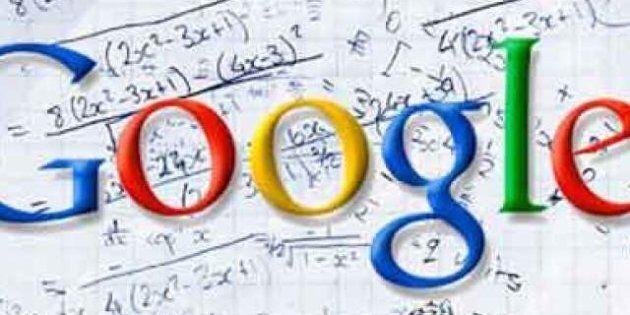 L'algorithme de Google utilisé pour traquer le cancer du