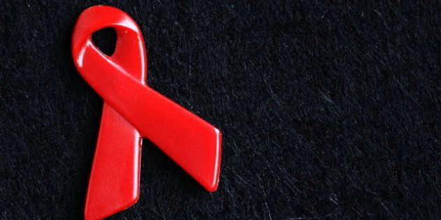 VIH-Sida: un premier cas de guérison d'un nouveau-né