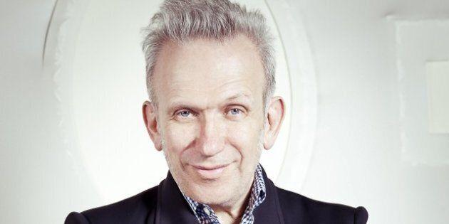 Londres aura droit à l'exposition de Jean Paul Gaultier présentée à Montréal