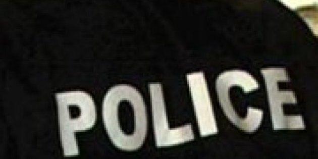 Pornographie juvénile: frappe policière à