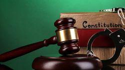 Affaire embarrassante pour une juge de la Cour du