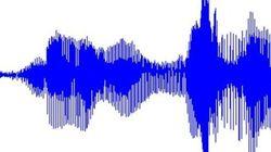 Un règlement contre la pollution sonore dans Rosemont-La Petite