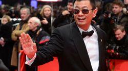 La Berlinale ouvre sur le mode «kung fu» avec «The Grandmaster»