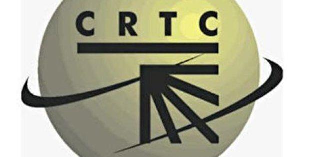 Fusion Bell-Astral: nouvelles audiences du CRTC en
