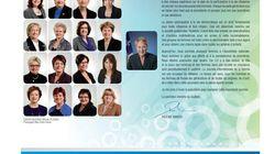 Publicité pour la Journée de la femme: le PLQ fustige le