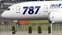 Boeing 787, c'est quoi le problème