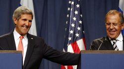 Washington et Moscou trouvent un terrain d'entente sur les armes