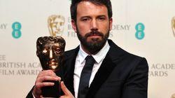 BAFTA 2013: nouvelle moisson pour «Argo» et Ben Affleck