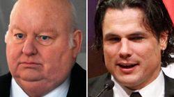 Mike Duffy: le NPD demande au conseiller sénatorial en éthique de faire